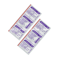 MODALERT® (aka Modafinil) 10pills/pack, 200mg/pill