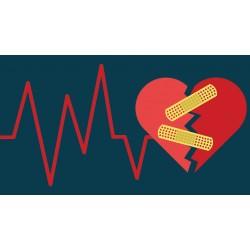 How Is Heart Failure Treated?