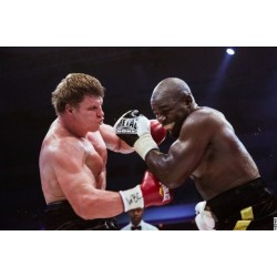 Povetkin is punching back to Wilder in legal fight with Meldonium origin