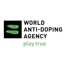 WADA 2015 Anti-Doping Rule top Violatiors